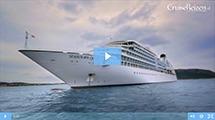 Ontdek Seabourn Cruises!