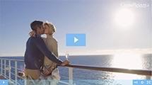 Dit is Regent Seven Seas Cruises