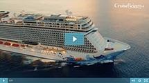 Maak kennis met Norwegian Cruise Line