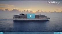 Ontdek MSC Cruises