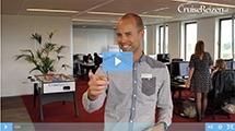 Bloobers recruitment video :-)