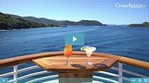 Maak kennis met SeaDream Yacht Club