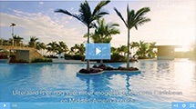 Een cruise richting de Caribbean en Midden-Amerika!