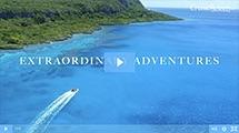Op expeditie cruise met Seabourn!